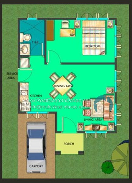 Chula Vista Residences Davao, Chula Vista Subdivision davao, House and Lot for Sale in Davao City, Middle Cost Housing in Davao City, Pag-ibig Housing in Davao City, Real Estate In Davao City, House and Lot for Sale in Buhangin, Davao City Subdivisions, Davao Properties for Sale, Davao Housing, Davao Real Estate Properties for Sale, House and Lot for Sale in Davao City, Ready for Occupancy House and Lot in Davao City, Calma House Model
