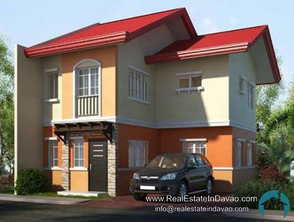 Chula Vista Residences Davao, Chula Vista Subdivision davao, House and Lot for Sale in Davao City, Middle Cost Housing in Davao City, Pag-ibig Housing in Davao City, Real Estate In Davao City, House and Lot for Sale in Buhangin, Davao City Subdivisions, Davao Properties for Sale, Davao Housing, Davao Real Estate Properties for Sale, House and Lot for Sale in Davao City, Ready for Occupancy House and Lot in Davao City