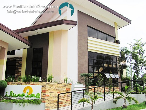 Ilumina Estates Subdivision Davao, Davao Subdivisions, Davao House and Lot, Real EState In Davao, Real Estate Property for Sale in Davao, House and Lot for Sale in Davao City, Ready to Occupy Houses for Sale in Davao City, Mid-cost Housing in Davao City, Santos Land Development Davao
