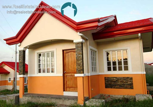 Chula Vista Residences Davao, Chula Vista Subdivision davao, House and Lot for Sale in Davao City, Middle Cost Housing in Davao City, Pag-ibig Housing in Davao City, Real Estate In Davao City, House and Lot for Sale in Buhangin, Davao City Subdivisions, Davao Properties for Sale, Davao Housing, Davao Real Estate Properties for Sale, House and Lot for Sale in Davao City, Ready for Occupancy House and Lot in Davao City, Sol House Model