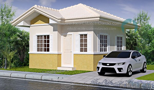 Altezza Grande, Davao City property, Davao real estate, Davao Real Estate Property, Davao Subdivisions, House and Lot for Sale in Davao City, House and Lot in Catalunan Grande, Real Estate in Davao, Davao City Subdivisions, Davao Properties for Sale, Davao Housing, Davao Real Estate Properties for Sale, Middle Cost Housing in Davao City, Pag-ibig Housing in Davao City, Catalunan Grande, Adella