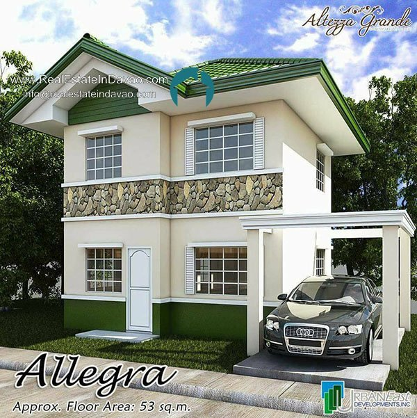 Altezza Grande, Davao City property, Davao real estate, Davao Real Estate Property, Davao Subdivisions, House and Lot for Sale in Davao City, House and Lot in Catalunan Grande, Real Estate in Davao, Davao City Subdivisions, Davao Properties for Sale, Davao Housing, Davao Real Estate Properties for Sale, Middle Cost Housing in Davao City, Pag-ibig Housing in Davao City, Catalunan Grande