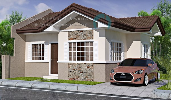 Altezza Grande, Davao City property, Davao real estate, Davao Real Estate Property, Davao Subdivisions, House and Lot for Sale in Davao City, House and Lot in Catalunan Grande, Real Estate in Davao, Davao City Subdivisions, Davao Properties for Sale, Davao Housing, Davao Real Estate Properties for Sale, Middle Cost Housing in Davao City, Pag-ibig Housing in Davao City, Catalunan Grande, Ariana