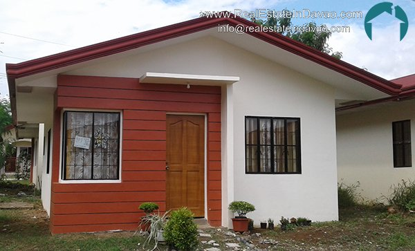 Park Villas, Elenita Heights, Davao City property, Davao real estate, Davao Real Estate Property, Davao Subdivisions, House and Lot for Sale in Davao City, House and Lot in Mintal, Real Estate in Davao, Davao City Subdivisions, Davao Properties for Sale, Davao Housing, Davao Real Estate Properties for Sale, Middle Cost Housing in Davao City, Pag-ibig Housing in Davao City, Mintal, Gabriela Standard
