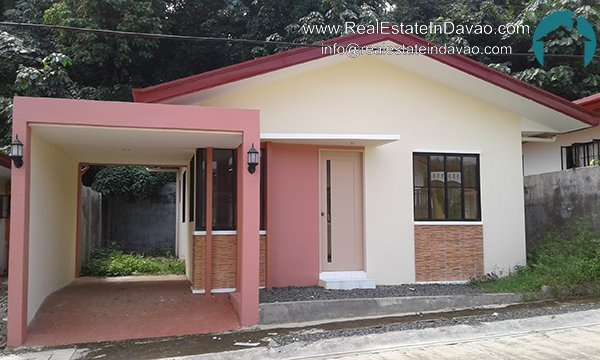 Park Villas, Elenita Heights, Davao City property, Davao real estate, Davao Real Estate Property, Davao Subdivisions, House and Lot for Sale in Davao City, House and Lot in Mintal, Real Estate in Davao, Davao City Subdivisions, Davao Properties for Sale, Davao Housing, Davao Real Estate Properties for Sale, Middle Cost Housing in Davao City, Pag-ibig Housing in Davao City, Mintal, Upgraded Gabriela 1