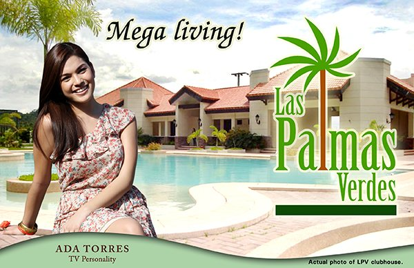Las Palmas Verdes, Mandug, Buhangin, Davao City Properties, Lot for Sale in Davao City, Davao Real Estate Investment, Davao Subdivisions, Real Estate in Davao, Davao City Subdivisions, Davao Properties for Sale, Davao Housing, Davao Real Estate Properties for Sale, Middle Cost Housing in Davao City, Pag-ibig Housing in Davao City, Davao City property, Davao real estate, Davao Real Estate Property