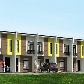 Evissa Subdivision Davao: Affordable Housing in Matina