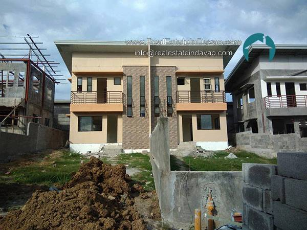 Actual Teresita Model at The Wisdom Subdivision Davao, The Wisdom Subdivision Davao, 1st floor plan The Wisdom Subdivision Davao,The Wisdom Subdivision Catalunan Pequeno, Davao City, Davao Townhouses, House and Lot for Sale in Davao City, Davao Housing, Davao Subdivisions, Davao Homes, Davao Real Estate Properties for Sale, Middle Cost Housing in Davao City, RealEstateInDavao.com, Catalunan Pequeno Subdivisions, Catalunan Pequeno Housing