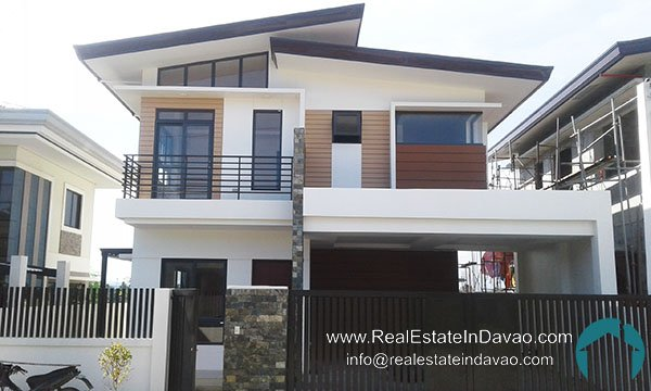 Ready for Occupancy in Davao City, RFO Unit in Davao City, High End Housing, Orchid Hills Subdivision, Buhangin, Davao City, realestateindavao.com, House and Lot in Davao City, two storey in Davao City, 2 storey in Davao City, Ready for Occupancy two storey Unit at Davao City, Ready for Occupancy 2 storey Unit at Davao City, House and Lot Near Davao Airport, house and lot package, Two Storey House and Lot Near Davao Airport, 2 Storey House and Lot Near Davao Airport