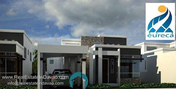 Abigail-Bungalow-Alta Josefina, Catalunan Grande, Middle Class Subfivision,Davao City Properties, Davao Homes, Davao House and Lot for Sale, Davao real estate, House and Lot for Sale in Davao, house and lot package, pag-ibig financing, davao real estate properties for sale