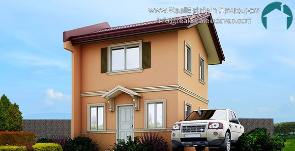 Bella, Low Cost Housing in Davao City, Low Cost Housing in Toril, Middle Cost Housing in Davao City, Middle Cost Housing in Toril, Camella Davao South, Camella Homes Davao, Camella Toril, Davao City Properties, Davao City property, Davao City Subdivision, Davao Subdivisions, Davao Homes, Davao Housing, Davao House and Lot for Sale, Davao Real Estate Properties for Sale, House and Lot for Sale in Davao City, House and Lot for sale in Toril, House and Lot Package, Pag-Ibig Financing, Subdivision in Davao City, Subdivision in Toril, Real Estate in Davao, Lessandra Easy Homes Series, Camella Series Easy Homes Series