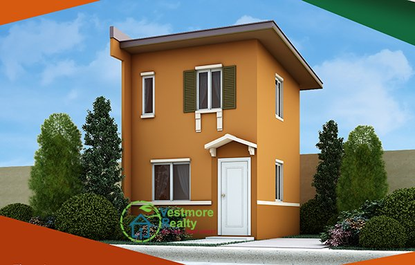 Low Cost Housing in Davao City, Low Cost Housing in Toril, Middle Cost Housing in Davao City, Middle Cost Housing in Toril, Camella Davao South, Camella Homes Davao, Camella Toril, Davao City Properties, Davao City property, Davao City Subdivision, Davao Subdivisions, Davao Homes, Davao Housing, Davao House and Lot for Sale, Davao Real Estate Properties for Sale, House and Lot for Sale in Davao City, House and Lot for sale in Toril, House and Lot Package, Pag-Ibig Financing, Subdivision in Davao City, Subdivision in Toril, Real Estate in Davao, Lessandra Easy Homes Series, Camella Series Easy Homes Series