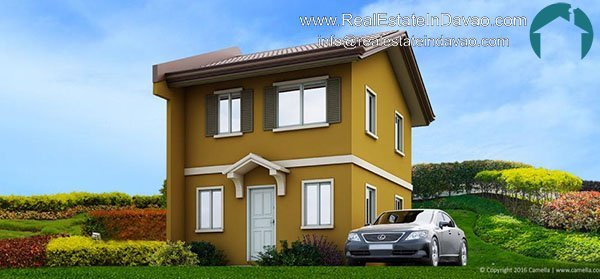 Cara, Low Cost Housing in Davao City, Low Cost Housing in Toril, Middle Cost Housing in Davao City, Middle Cost Housing in Toril, Camella Davao South, Camella Homes Davao, Camella Toril, Davao City Properties, Davao City property, Davao City Subdivision, Davao Subdivisions, Davao Homes, Davao Housing, Davao House and Lot for Sale, Davao Real Estate Properties for Sale, House and Lot for Sale in Davao City, House and Lot for sale in Toril, House and Lot Package, Pag-Ibig Financing, Subdivision in Davao City, Subdivision in Toril, Real Estate in Davao, Lessandra Easy Homes Series, Camella Series Easy Homes Series