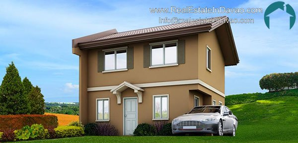Dana, Low Cost Housing in Davao City, Low Cost Housing in Toril, Middle Cost Housing in Davao City, Middle Cost Housing in Toril, Camella Davao South, Camella Homes Davao, Camella Toril, Davao City Properties, Davao City property, Davao City Subdivision, Davao Subdivisions, Davao Homes, Davao Housing, Davao House and Lot for Sale, Davao Real Estate Properties for Sale, House and Lot for Sale in Davao City, House and Lot for sale in Toril, House and Lot Package, Pag-Ibig Financing, Subdivision in Davao City, Subdivision in Toril, Real Estate in Davao, Lessandra Easy Homes Series, Camella Series Easy Homes Series