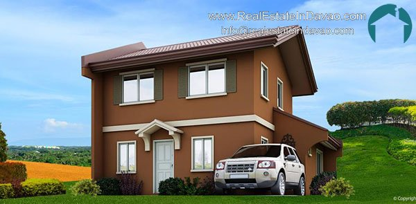 Ella, Low Cost Housing in Davao City, Low Cost Housing in Toril, Middle Cost Housing in Davao City, Middle Cost Housing in Toril, Camella Davao South, Camella Homes Davao, Camella Toril, Davao City Properties, Davao City property, Davao City Subdivision, Davao Subdivisions, Davao Homes, Davao Housing, Davao House and Lot for Sale, Davao Real Estate Properties for Sale, House and Lot for Sale in Davao City, House and Lot for sale in Toril, House and Lot Package, Pag-Ibig Financing, Subdivision in Davao City, Subdivision in Toril, Real Estate in Davao, Lessandra Easy Homes Series, Camella Series Easy Homes Series