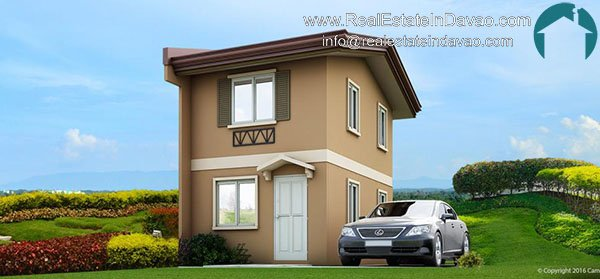 Mika, Low Cost Housing in Davao City, Low Cost Housing in Toril, Middle Cost Housing in Davao City, Middle Cost Housing in Toril, Camella Davao South, Camella Homes Davao, Camella Toril, Davao City Properties, Davao City property, Davao City Subdivision, Davao Subdivisions, Davao Homes, Davao Housing, Davao House and Lot for Sale, Davao Real Estate Properties for Sale, House and Lot for Sale in Davao City, House and Lot for sale in Toril, House and Lot Package, Pag-Ibig Financing, Subdivision in Davao City, Subdivision in Toril, Real Estate in Davao, Lessandra Easy Homes Series, Camella Series Easy Homes Series