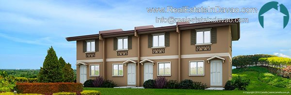 Mikaela, Low Cost Housing in Davao City, Low Cost Housing in Toril, Middle Cost Housing in Davao City, Middle Cost Housing in Toril, Camella Davao South, Camella Homes Davao, Camella Toril, Davao City Properties, Davao City property, Davao City Subdivision, Davao Subdivisions, Davao Homes, Davao Housing, Davao House and Lot for Sale, Davao Real Estate Properties for Sale, House and Lot for Sale in Davao City, House and Lot for sale in Toril, House and Lot Package, Pag-Ibig Financing, Subdivision in Davao City, Subdivision in Toril, Real Estate in Davao, Lessandra Easy Homes Series, Camella Series Easy Homes Series