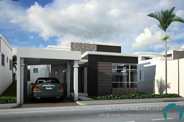 Davao City Properties, Davao City Subdivisions, Davao Housing, Davao Properties for Sale, Davao real estate, Davao Real Estate Investment, Davao Real Estate Properties for Sale, Davao Real Estate Property, Davao Subdivisions, High End Housing, House and Lot in Davao City, Matina, Pag-ibig Housing in Davao City, RealEstateInDavao.com, Victoria Village, Real Estate In Davao, Abigail