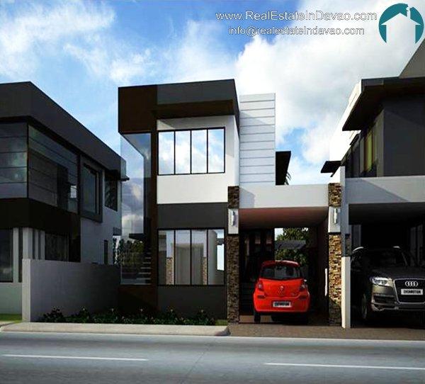 Davao City Properties, Davao City Subdivisions, Davao Housing, Davao Properties for Sale, Davao real estate, Davao Real Estate Investment, Davao Real Estate Properties for Sale, Davao Real Estate Property, Davao Subdivisions, High End Housing, House and Lot in Davao City, Matina, Pag-ibig Housing in Davao City, RealEstateInDavao.com, Victoria Village, Real Estate In Davao, Hipolita