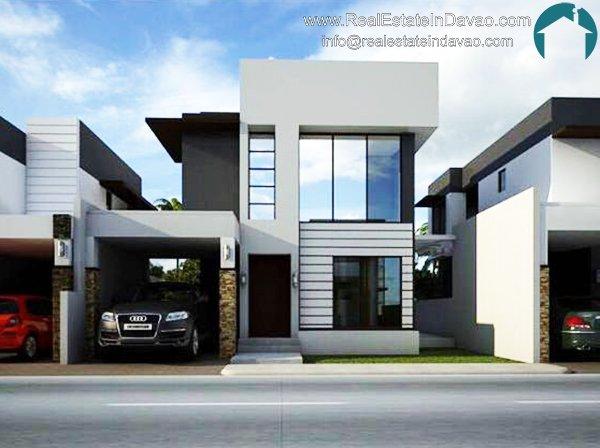 Davao City Properties, Davao City Subdivisions, Davao Housing, Davao Properties for Sale, Davao real estate, Davao Real Estate Investment, Davao Real Estate Properties for Sale, Davao Real Estate Property, Davao Subdivisions, High End Housing, House and Lot in Davao City, Matina, Pag-ibig Housing in Davao City, RealEstateInDavao.com, Victoria Village, Real Estate In Davao, Josefina