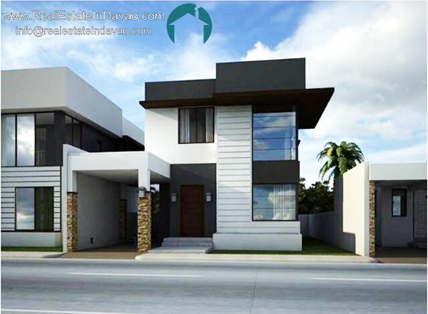 Davao City Properties, Davao City Subdivisions, Davao Housing, Davao Properties for Sale, Davao real estate, Davao Real Estate Investment, Davao Real Estate Properties for Sale, Davao Real Estate Property, Davao Subdivisions, High End Housing, House and Lot in Davao City, Matina, Pag-ibig Housing in Davao City, RealEstateInDavao.com, Victoria Village, Real Estate In Davao, Sofia