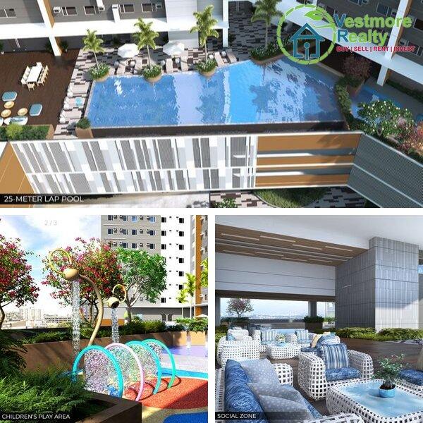 202 Peaklane, Condominium Building in Davao City, Condominium Unit in Davao City, Davao City, Davao City Properties, Davao City Subdivisions, Davao Commercial Condominium Unit for Sale, Davao Condominium, Davao Condominium Unit for Sale, Davao Homes, Davao Housing, Davao Properties for Sale, Davao real estate, Davao Real Estate Investment, Davao Real Estate Properties for Sale, Davao Real Estate Property, Davao Residential Condominium Unit for Sale, Pag-ibig Housing in Davao City, Property in Davao City, Roxas Avenue Commercial Condominium Unit for Sale, Roxas Avenue Condominium, Roxas Avenue Condominium Unit for Sale, Roxas Avenue Residential Condominium Unit for Sale, RealEstateInDavao.com, Real Estate In Davao