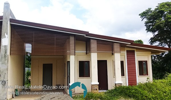 Greenwoods Subdivision MIntal Davao, Low cost Housing Davao City, Real Estatein Davao.com, Davao Subdivisions, Davao City Property, Davao Estate, Davao House and Lot for Sale, Affordable Housing in Davao, Cheap Housing in Davao, Actual Unit