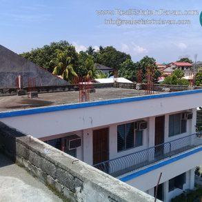 Pampanga, Davao City Prime Property For Sale