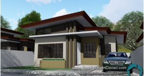 Orchid Hills Subdivision – Buhangin, Davao City