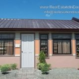 Deca Homes Talomo, Davao City is Now Open for Reservation