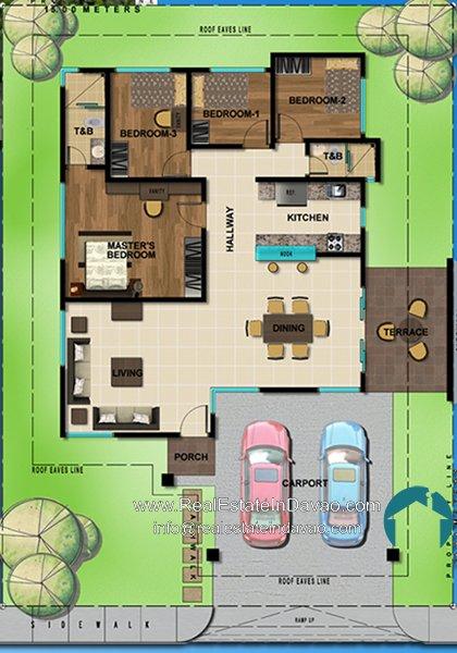 Amiya Resort Residences, Davao City properties, Davao City Property, Davao House and lot for Sale, Davao Lots for Sale, High End prorties in Davao for Sale, Amiya Resort Residences Davao, Davao Subdivisions, Davao Homes, Davao Estate Property, Real Estate in Davao, realestateindavao.com, Amara