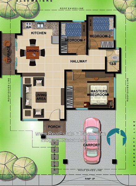 Amiya Resort Residences, Davao City properties, Davao City Property, Davao House and lot for Sale, Davao Lots for Sale, High End prorties in Davao for Sale, Amiya Resort Residences Davao, Davao Subdivisions, Davao Homes, Davao Estate Property, Real Estate in Davao, realestateindavao.com, Ariza