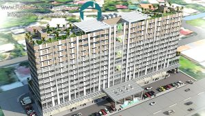 Hotel 101 Davao Investment, Real Estate in Davao City, Real Estate Investment in Davao