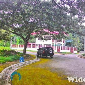 Alta Monte Tigatto Davao Lots for Sale