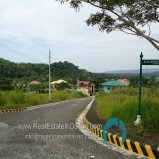 Alta Monte Tigatto Davao Lots for Sale