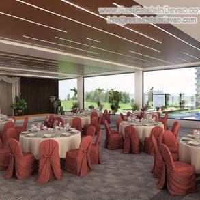 Legacy Leisure Residences Condominium – Maa, Davao City