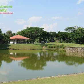 Rancho Palos Verdes Indangan Davao Lot for Sale
