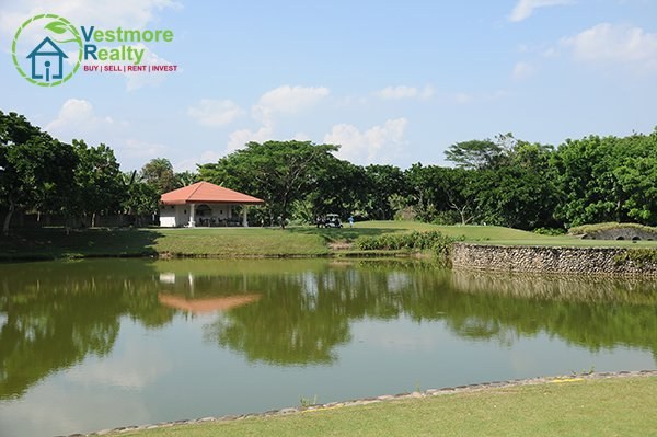 Rancho Palos Verdes Lot for Sale, Lots for Sale in Davao City, Real Estate in Davao City