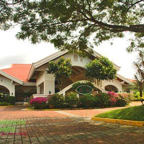 Rancho Palos Verdes Indangan Davao Lot for Sale