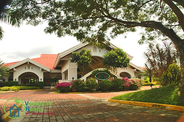 Rancho Palos Verdes Lot for Sale, Rancho Palos Verdes Clubhouse, Real Estate In Davao City