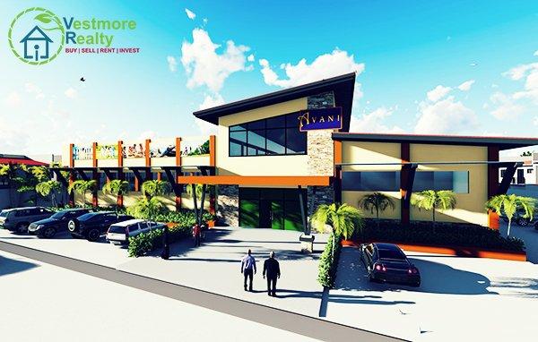 Avani Residences, Mintal, Davao City, Davao City Properties, House and Lot in Davao City, Davao Real Estate Investment, Davao Subdivisions, Davao City Subdivisions, Davao Properties for Sale, Davao Housing, Davao Real Estate Properties for Sale, Pag-ibig Housing in Davao City, Davao Real Estate, Davao Real Estate Property, High End Housing, High-End Subdivision, Real Estate In Davao City