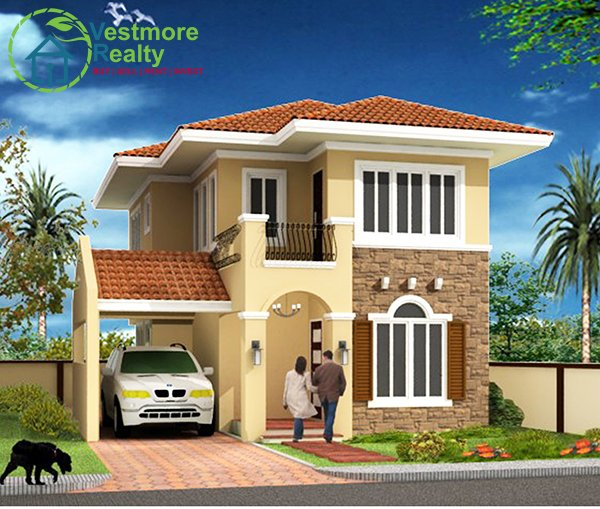 Monteritz Classic Estates, Maa, Davao City, Davao City Properties, House and Lot in Davao City, Davao Real Estate Investment, Davao Subdivisions, Davao City Subdivisions, Davao Properties for Sale, Davao Housing, Davao Real Estate Properties for Sale, Pag-ibig Housing in Davao City, Davao Real Estate, Davao Real Estate Property, High End Housing, High-End Subdivision, Real Estate in Davao City