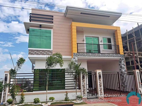 Davao City Properties, Davao City Subdivisions, Davao Housing, Davao Properties for Sale, Davao real estate, Davao Real Estate Investment, Davao Real Estate Properties for Sale, Davao Real Estate Property, Davao Subdivisions, High End Housing, House and Lot in Davao City, Real Estate in Davao City, Valle Verde Residential Estates, House and Lot for Sale in Davao city, Ready for Occupancy House and Lot in Davao City