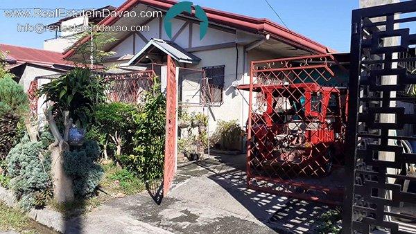 Davao City Properties, Davao City Subdivisions, Davao Housing, Davao Properties for Sale, Davao real estate, Davao Real Estate Investment, Davao Real Estate Properties for Sale, Davao Real Estate Property, Davao Subdivisions, High End Housing, House and Lot in Davao City, Real Estate in Davao City, Elenita Heights, House and Lot for Sale in Davao city, Ready for Occupancy House and Lot in Davao City