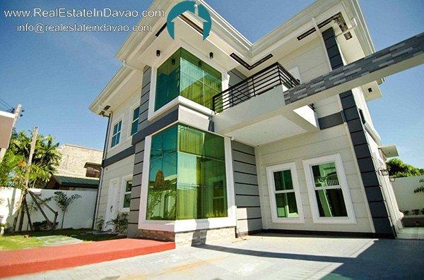 Davao City Properties, Davao City Subdivisions, Davao Housing, Davao Properties for Sale, Davao real estate, Davao Real Estate Investment, Davao Real Estate Properties for Sale, Davao Real Estate Property, Davao Subdivisions, High End Housing, House and Lot in Davao City, Real Estate in Davao City, Ciudad Esperanza Subdivision, House and Lot for Sale in Davao city, Ready for Occupancy House and Lot in Davao City
