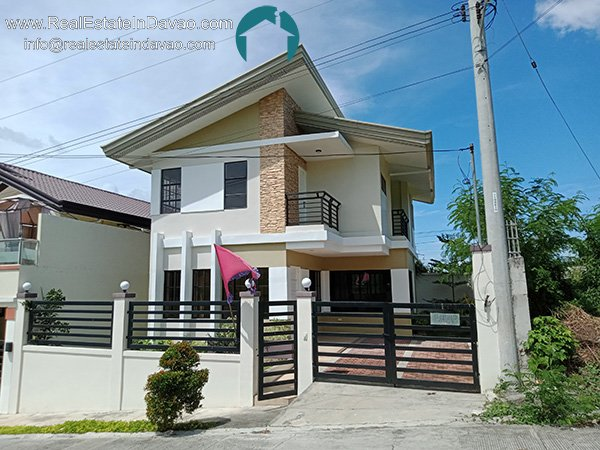 Orchid Hills Subdivision, Buhangin, Davao City Properties, House and Lot in Davao City, Davao Real Estate Investment, Davao Subdivisions, Real Estate In Davao City, Davao City Subdivisions, Davao Properties for Sale, Davao Housing, Davao Real Estate Properties for Sale, Pag-ibig Housing in Davao City, Davao real estate, Davao Real Estate Property, High End Housing