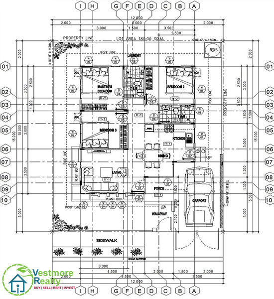 Ilumina Estates Subdivision Davao, Davao Subdivisions, Davao House and Lot, Real EState In Davao, Real Estate Property for Sale in Davao, House and Lot for Sale in Davao City, Ready to Occupy Houses for Sale in Davao City, Mid-cost Housing in Davao City, Santos Land Development Davao, House and Lot for Sale, Bungalow Unit