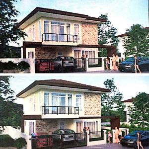 Davao City Properties, Davao City Subdivisions, Davao Housing, Davao Properties for Sale, Davao real estate, Davao Real Estate Investment, Davao Real Estate Properties for Sale, Davao Real Estate Property, Davao Subdivisions, High End Housing, House and Lot in Davao City, Real Estate in Davao City, Le Jardin de Villa, House and Lot for Sale in Davao city