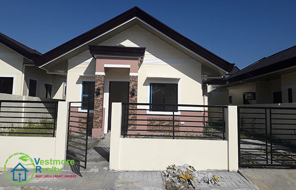 Davao City Properties, Davao City Subdivisions, Davao Housing, Davao Properties for Sale, Davao real estate, Davao Real Estate Investment, Davao Real Estate Properties for Sale, Davao Real Estate Property, Davao Subdivisions, High End Housing, House and Lot in Davao City, Granville Subdivision, House and Lot for Sale in Davao city, RealEstateInDavao, Catalunan Pequeño