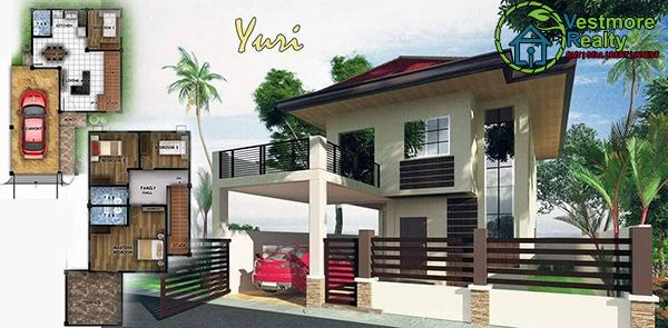 Davao City Properties, Davao City Subdivisions, Davao Housing, Davao Properties for Sale, Davao real estate, Davao Real Estate Investment, Davao Real Estate Properties for Sale, Davao Real Estate Property, Davao Subdivisions, High End Housing, House and Lot in Davao City, Oakridge Residential Estate, House and Lot for Sale in Davao city, RealEstateInDavao, Indangan